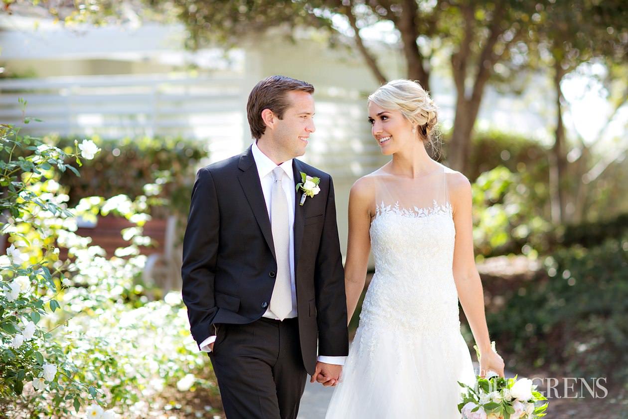 Wedding Dress Shops In San Diego 4 Amazing lauberge del mar wedding