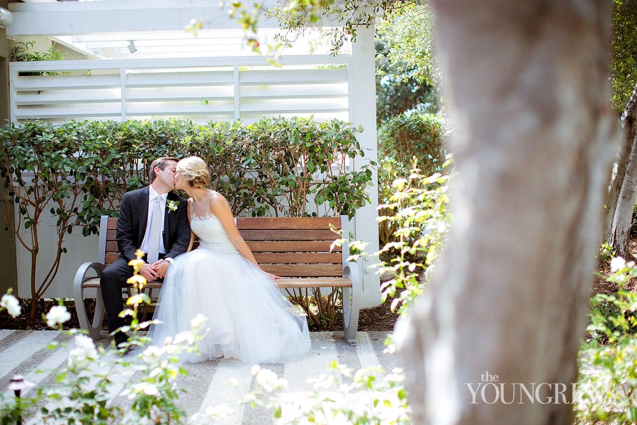 Wedding Dress Shops In San Diego 20 Great lauberge del mar wedding