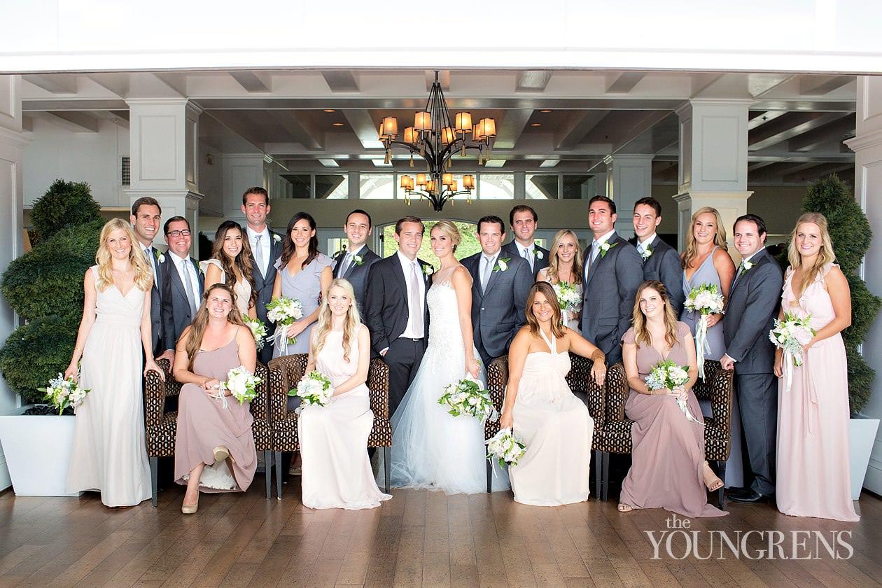 Wedding Dress Shops In San Diego 92 Good lauberge del mar wedding