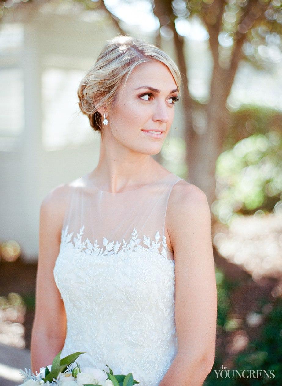 Wedding Dress Shops In San Diego 45 Perfect lauberge del mar wedding