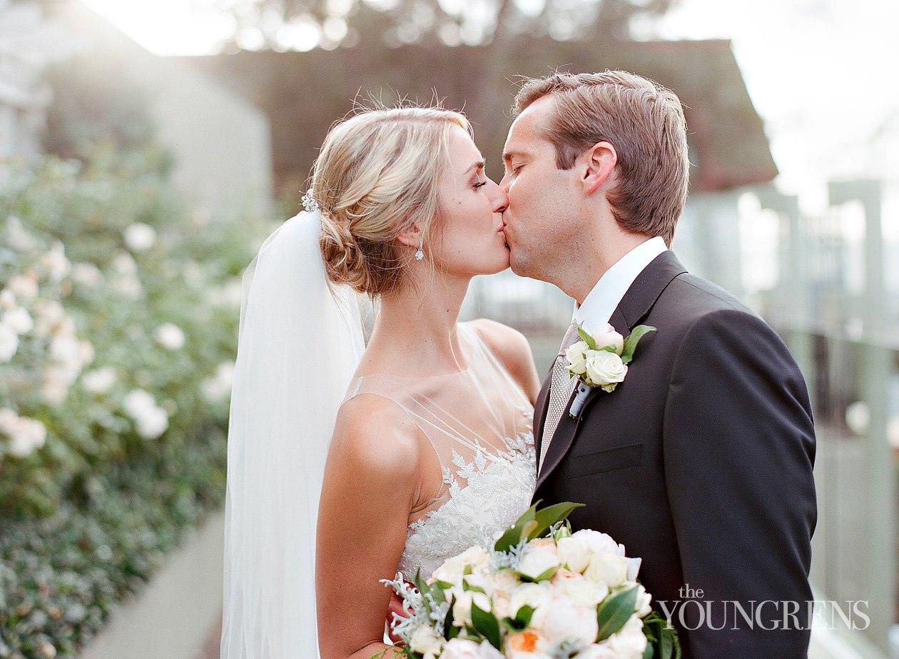 Wedding Dress Shops In San Diego 77 Ideal lauberge del mar wedding