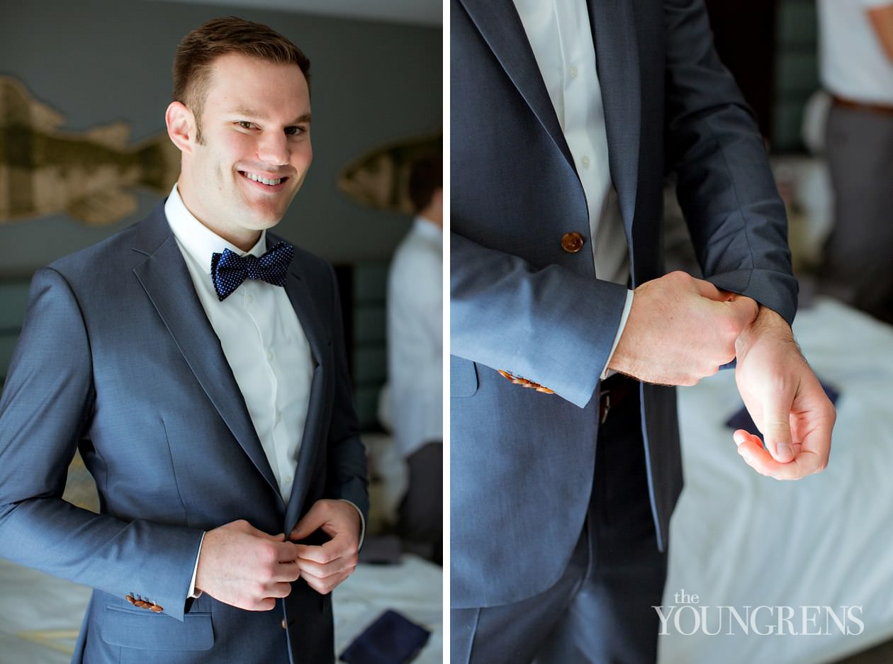 Green Gables Estate Wedding, Part One Andrew and Victoria | The ...