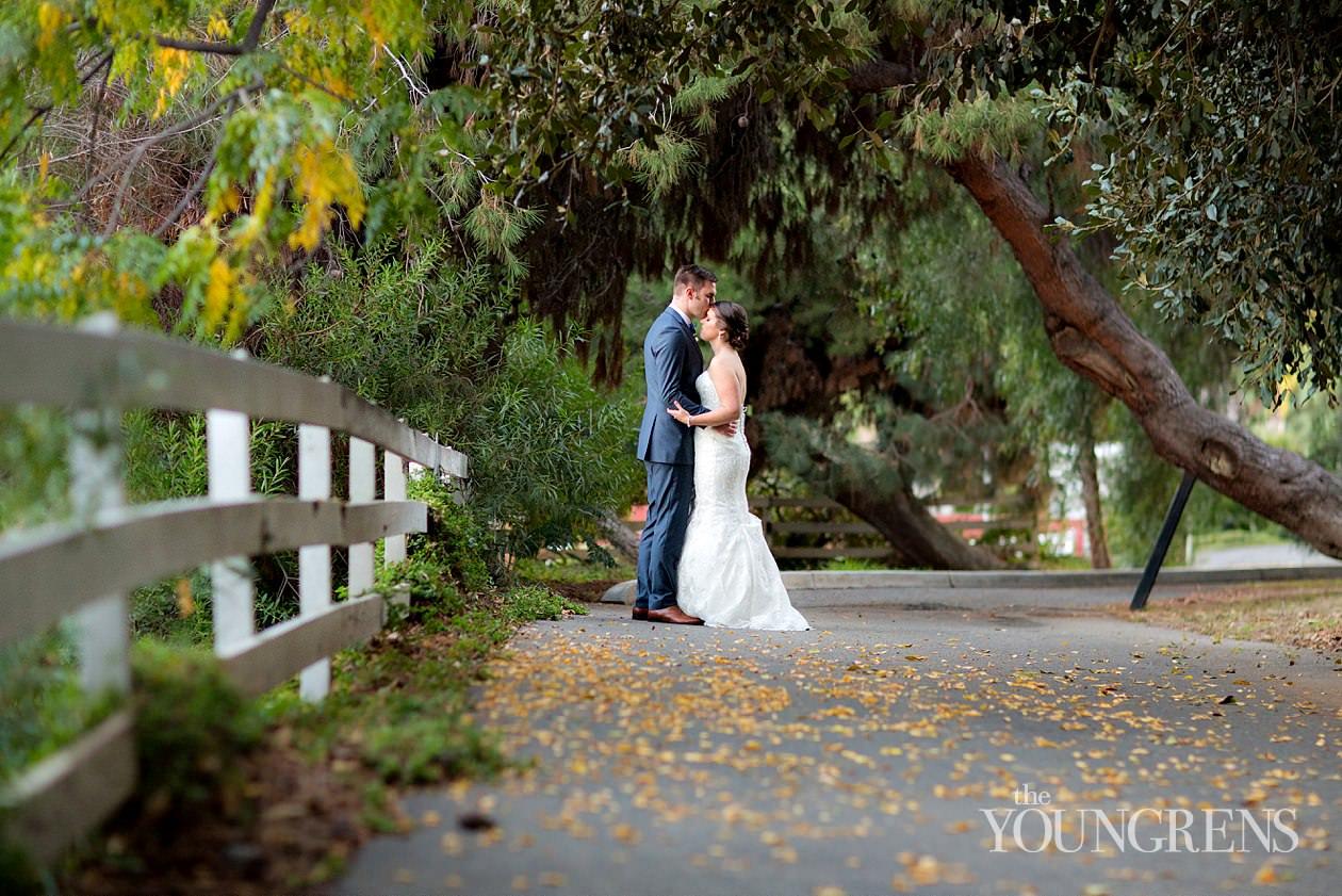 green gables estate wedding estate wedding san marcos wedding green gables outdoor