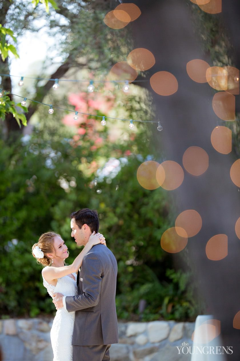 Wedding Dress Shops In San Diego 87 Inspirational bernardo windery wedding rancho