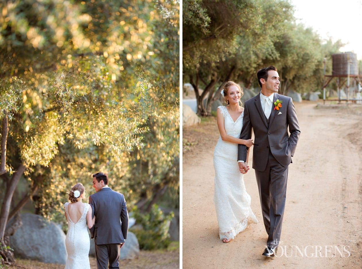 Wedding Dress In San Diego 72 Marvelous bernardo windery wedding rancho