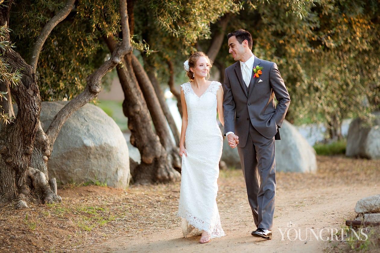 Wedding Dress In San Diego 70 Spectacular bernardo windery wedding rancho
