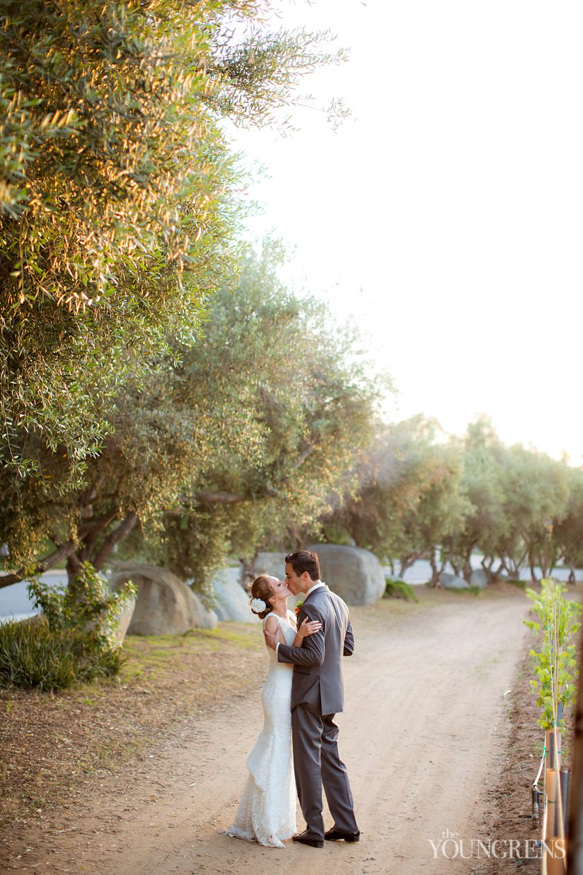 Wedding Dress In San Diego 71 Perfect bernardo windery wedding rancho
