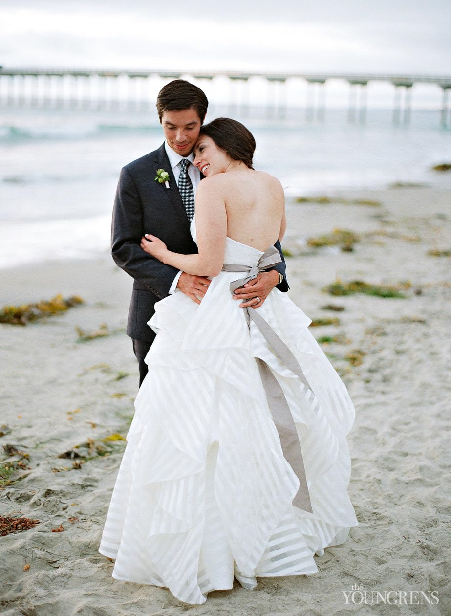 Wedding Dresses San Diego County 43 Perfect scripps seaside forum wedding