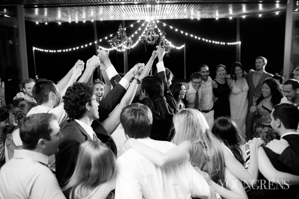 scripps seaside forum wedding, scripps wedding, seaside wedding, la jolla wedding, beach wedding, scripps pier wedding, blush botanicals wedding, hayley paige wedding dress, i do weddings and events, san diego beach wedding