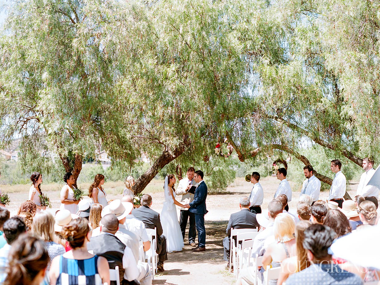 medium format film, contax 645, Kodak Portra 800 film, 120 film, Los Penasquitos Ranch House Wedding, san diego wedding, rancho bernardo inn wedding, scripps pier wedding, ranch wedding, DIY wedding, rancho bernardo wedding