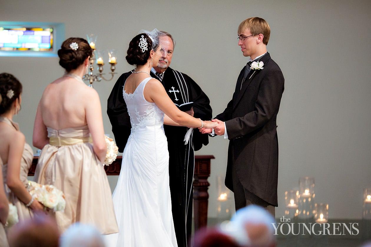 Atlanta Wedding Dresses 89 Ideal Atlanta wedding Peachtree City