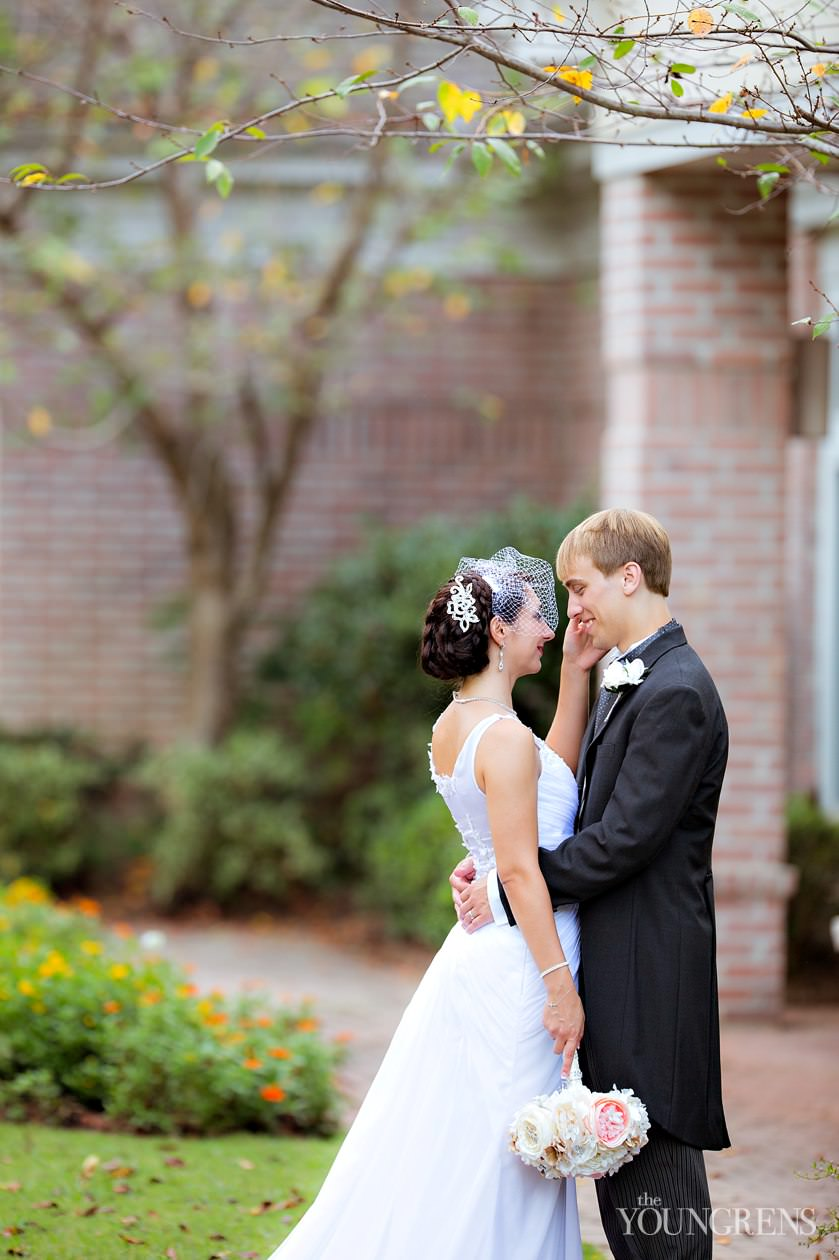 Atlanta Wedding Dresses 40 Cool Atlanta wedding Peachtree City