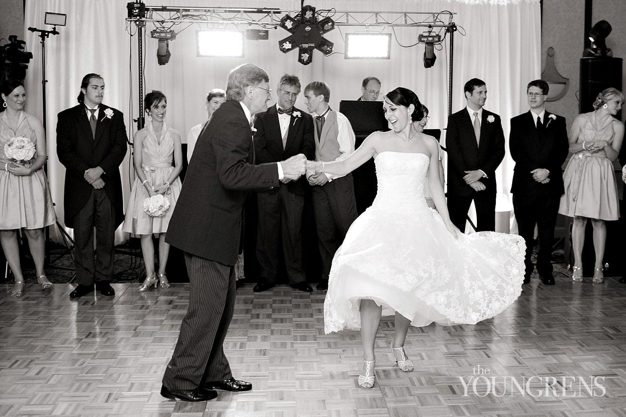 Atlanta wedding, Peachtree City wedding, Wyndham Peachtree wedding, Wyndham wedding reception, purple wedding, lavender wedding, ballroom dancing wedding, Dolce Hotel Wedding