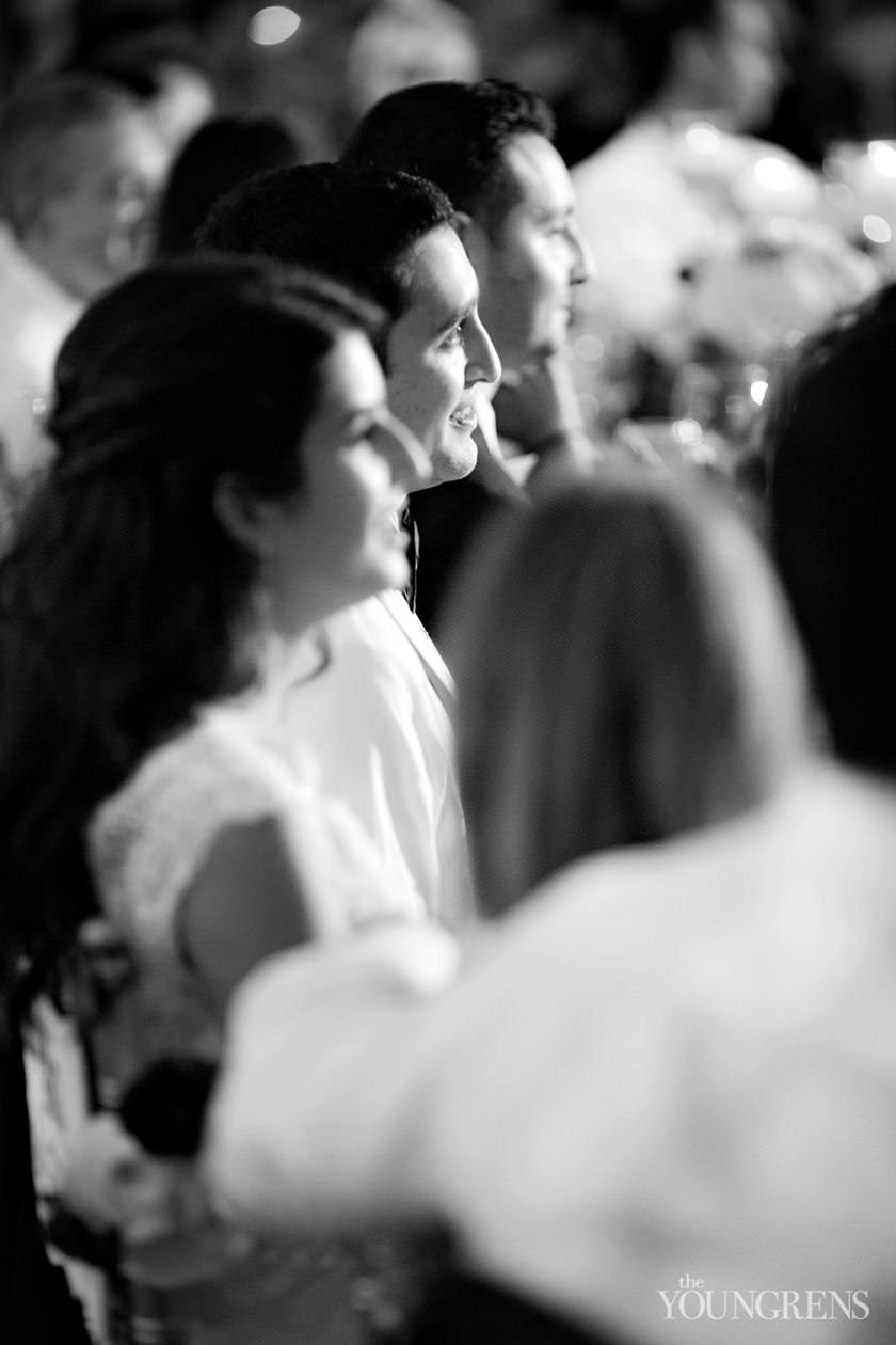 estancia wedding, garden wedding, estancia la jolla wedding, la jolla wedding, boutique hotel wedding, jewish wedding, everafter events wedding, alesha ballon wedding, organic elements wedding, black tie wedding, ballroom wedding, elegant wedding, black tie wedding at estancia