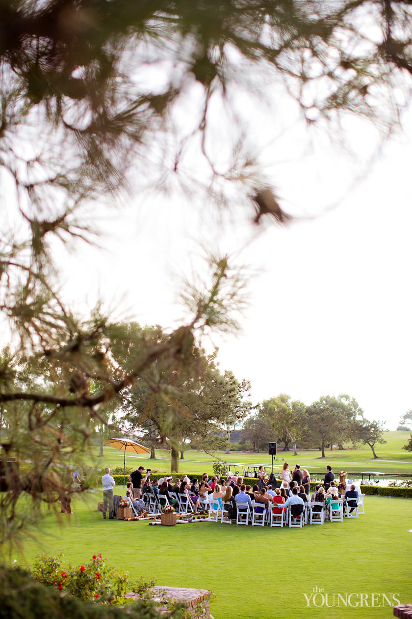 the lodge at torrey pines wedding, the lodge wedding, torrey pines wedding, adorations wedding, mint weddings, la jolla wedding, president obama crashes wedding, POTUS wedding, president wedding, obama wedding, wedding couple with president