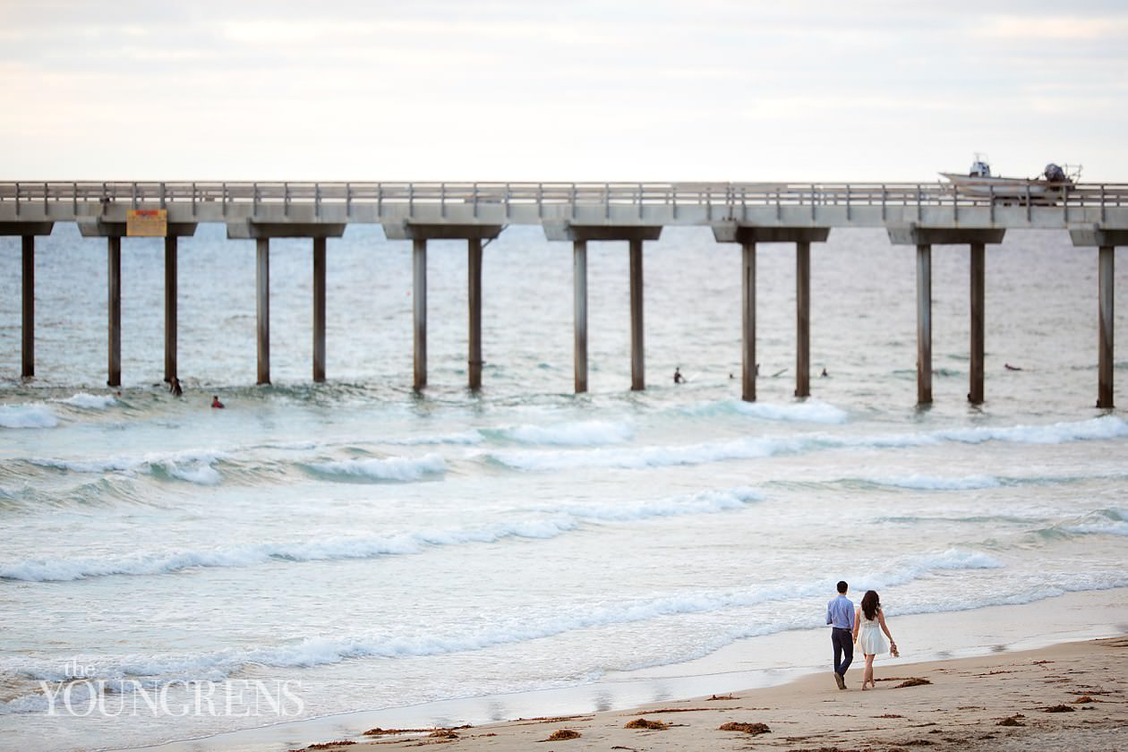 San diego wedding photography, san diego engagement photography, engagement session, san diego, sweet, love, la jolla engagement, UCSD engagement, scripps seaside engagement, scripps pier engagement, beach engagement, eucalyptus trees engagement, forest engagement