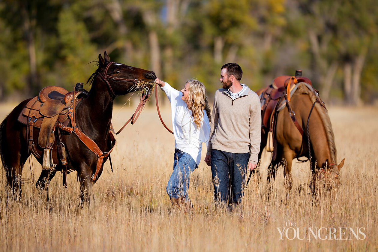 Montana engagement, ranch engagement, horse engagement, bozeman engagement, butte engagement, Silver Star engagement, barley field engagement, hay field engagement, truck engagement, rustic engagement, country engagement, cowgirl engagement, cowboy engagement, ranch dog engagement, ranch horse engagement, cattle ranch engagement, wide open spaces engagement, mountain engagement, mountain west engagement, film