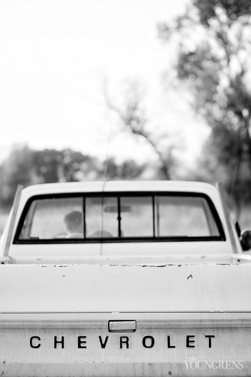 Montana engagement, ranch engagement, horse engagement, bozeman engagement, butte engagement, Silver Star engagement, barley field engagement, hay field engagement, truck engagement, rustic engagement, country engagement, cowgirl engagement, cowboy engagement, ranch dog engagement, ranch horse engagement, cattle ranch engagement, wide open spaces engagement, mountain engagement, mountain west engagement, film