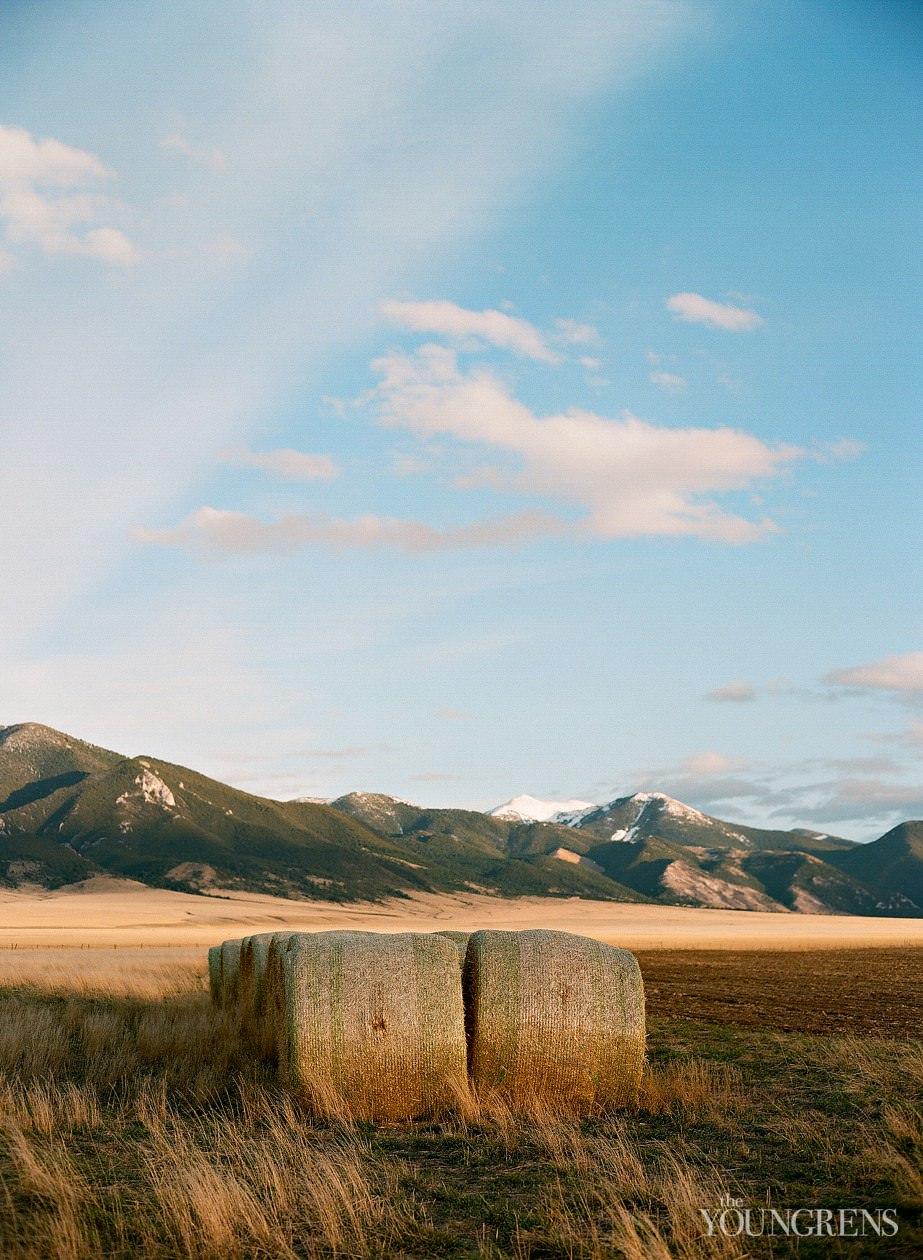 film photography, montana landscape photography, ranch photography, ranch branding, branding cattle, mountain photography, HCC ranch, cowboy photography, cattle ranch photography, scenic photography, portra 400, portra 160, kodak film, portra 800, contax 645