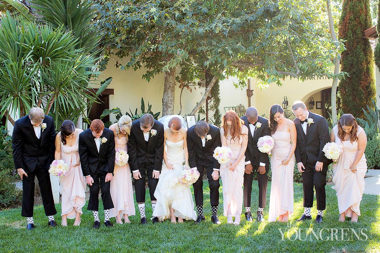 estancia wedding, estancia la jolla wedding, organic elements wedding, merilee hennings wedding, everafter events wedding, blush wedding, pink wedding, resort wedding, ballroom wedding, san diego wedding