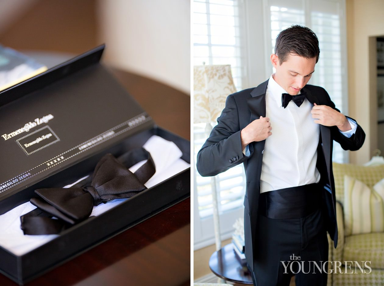 Winter Wedding Essentials, tips for a winter wedding, winter wedding photography, black tie wedding tips, classic winter wedding, how to have a winter wedding, what to do for a winter wedding