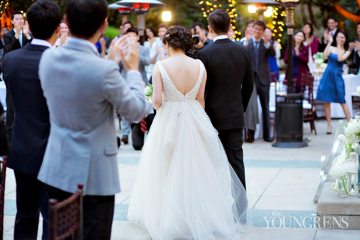 first look, san diego wedding photography, savor your wedding day, tips and tricks, resources, love, sweet, romantic, wedding photography
