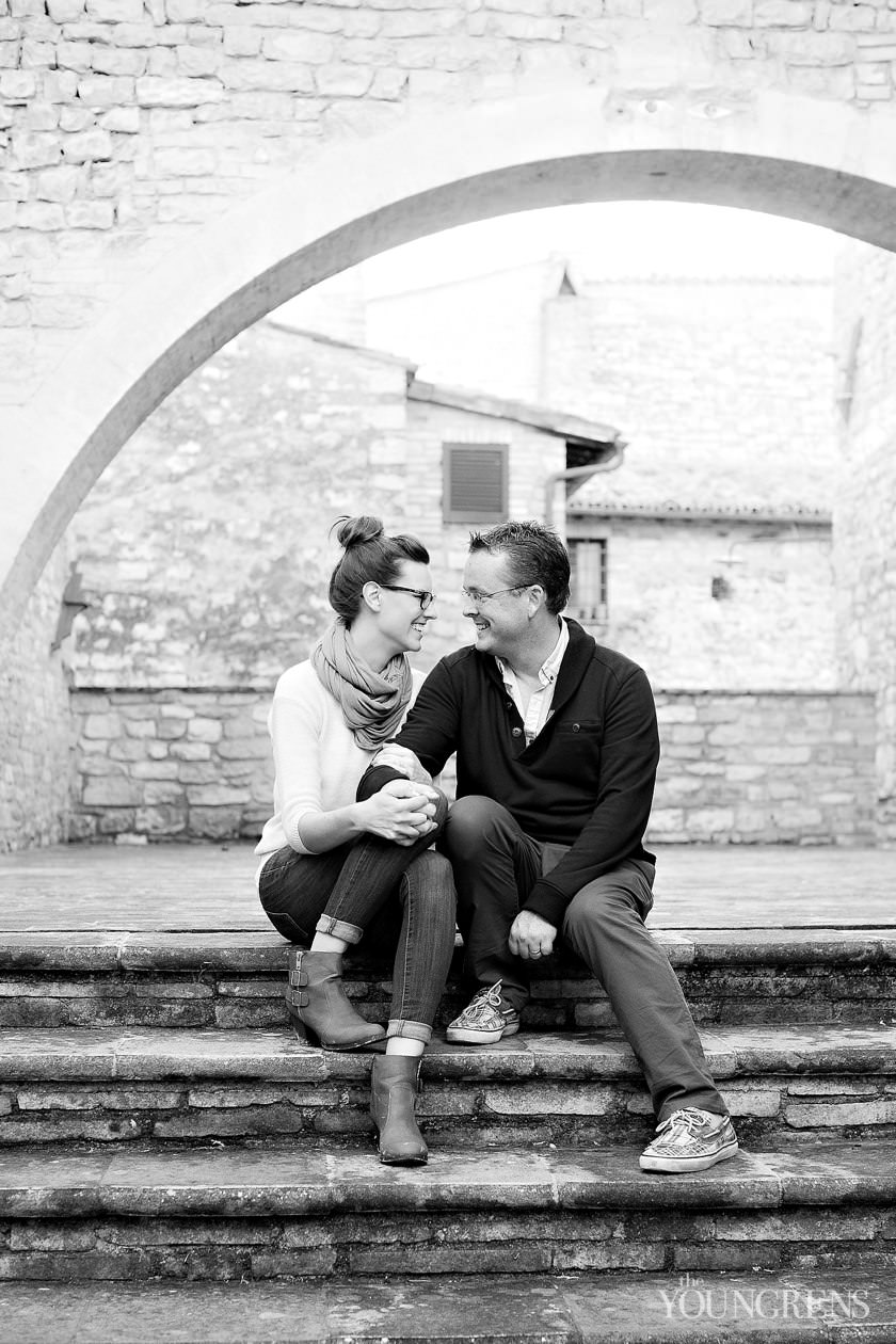 italy wedding photographers, cinque terre italy photographer, destination wedding photographer, spello wedding photographer, umbria wedding photographer