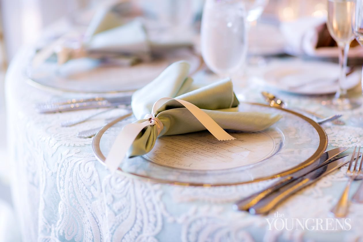 how to photograph wedding details, photographing details, reception details, how to photograph a reception, how to be a wedding photographer, the business of wedding photography, how to shoot a wedding centerpiece, wedding photography lighting, wedding reception
