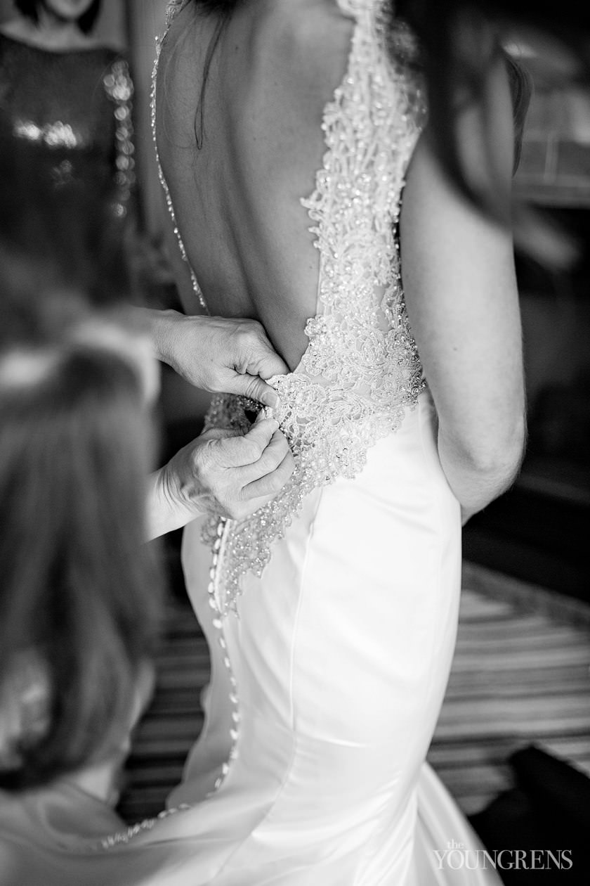 Ritz-Carlton lake tahoe wedding, ritz wedding, lake tahoe wedding, ritz carlton highlands wedding, northstar wedding, winter wedding, snow wedding, snowy wedding, mountain wedding, ski resort wedding, elegant winter wedding, black tie wedding, classic wedding, black and white wedding, ballroom wedding