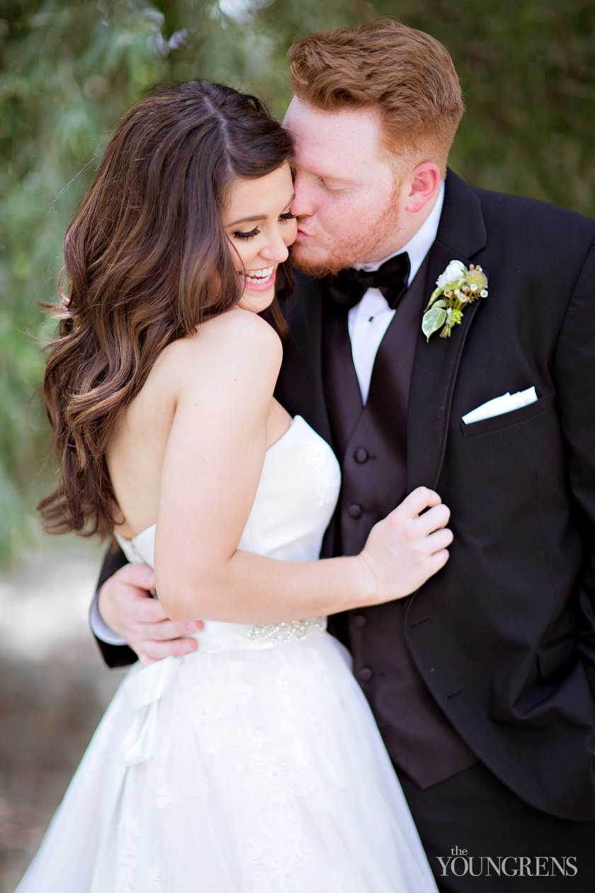 first look, san diego wedding photography, timeline, tips and tricks, resources, wedding day timeline, love, sweet, romantic, wedding photography