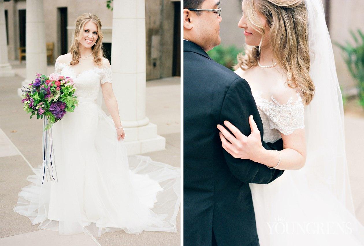 Christian Michele Wedding Dresses 76 Fabulous rancho santa fe wedding