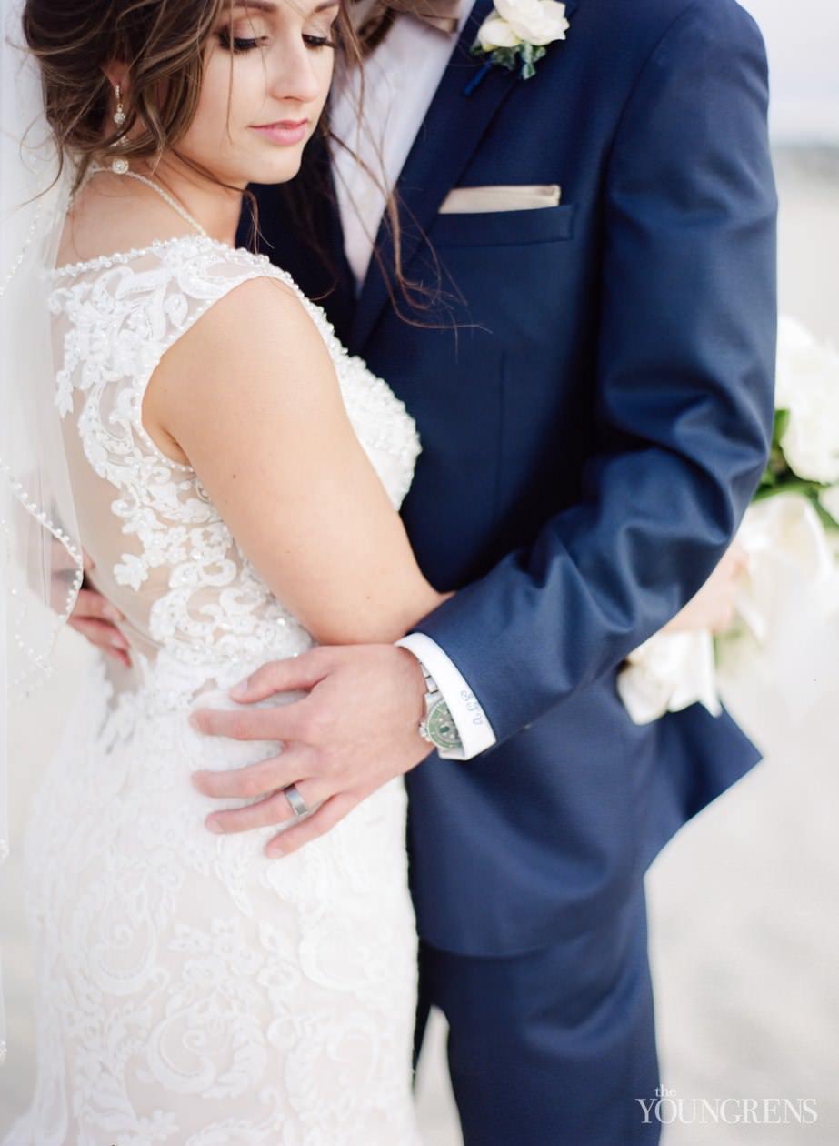 Wedding Dress In San Diego 88 Inspirational hotel del coronado wedding
