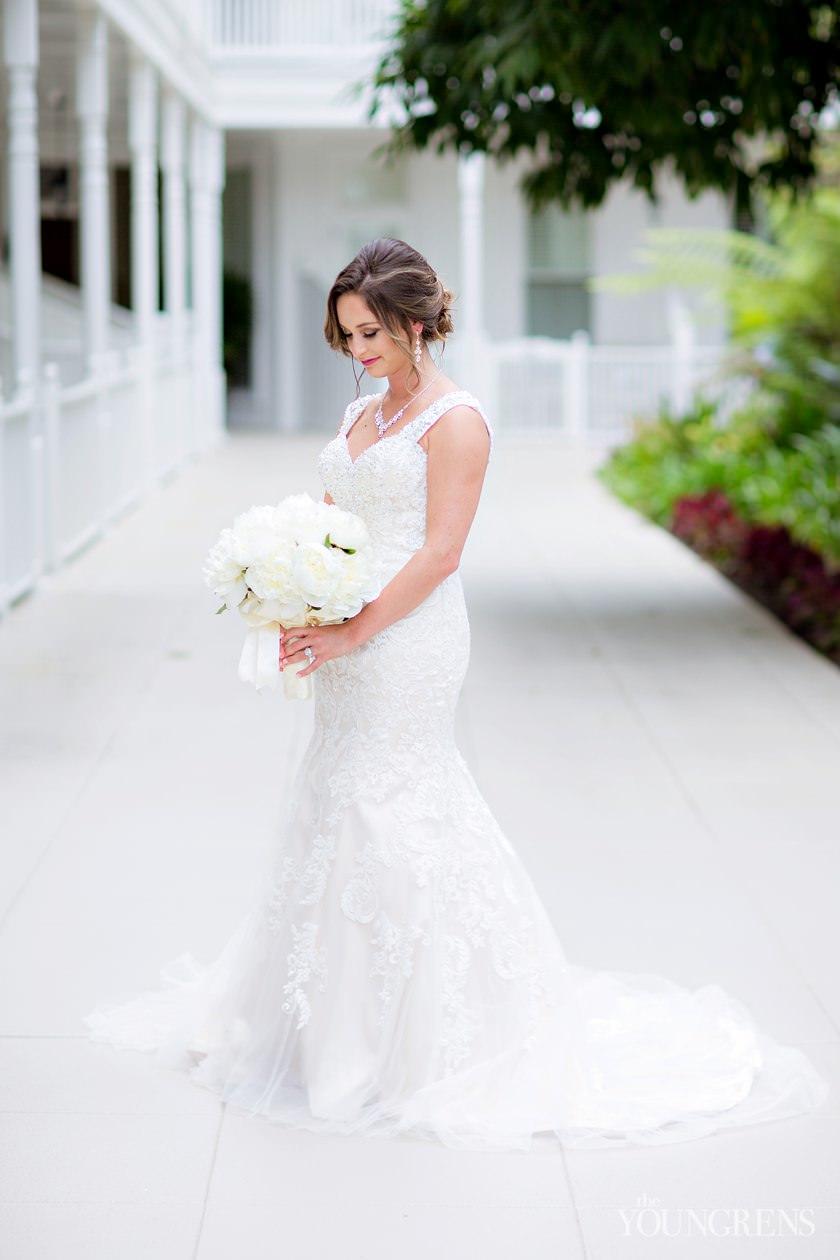 Wedding Dresses San Diego County 75 Superb hotel del coronado wedding