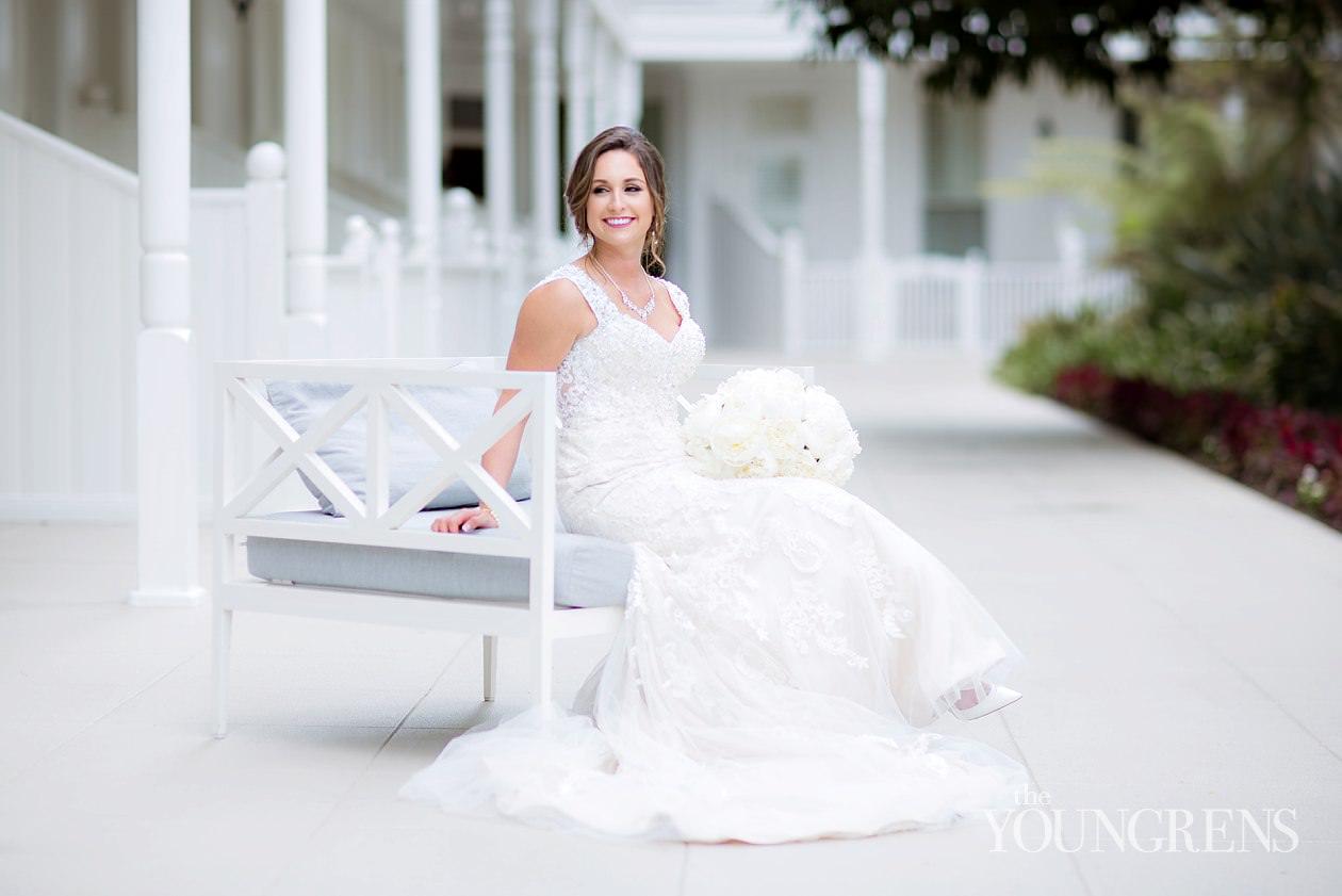 Wedding Dresses San Diego County 94 Spectacular hotel del coronado wedding
