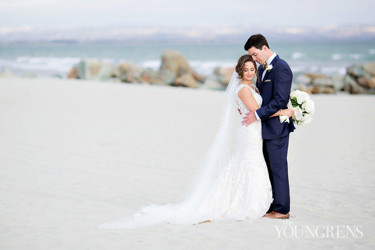 Wedding Dress In San Diego 76 Luxury hotel del coronado wedding