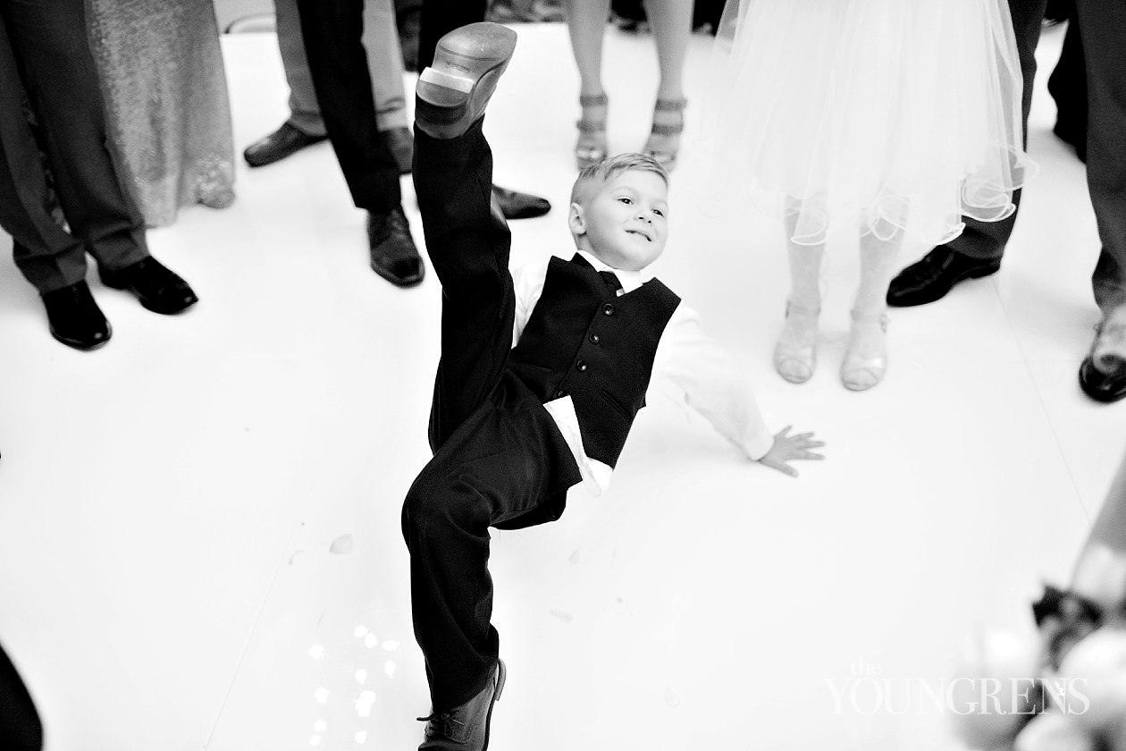 hotel del coronado wedding, san diego wedding, susanne duffy wedding, windsor lawn ceremony, ocean room reception, hotel del wedding, coronado beach wedding, beach wedding in san diego, san diego beach wedding, jennifer cole florals wedding, black tie hotel del coronado wedding