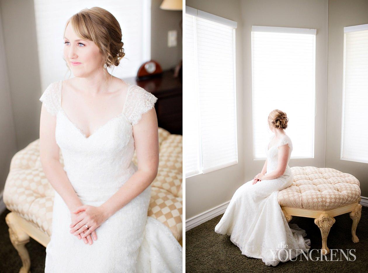 Wedding Dress Rentals San Diego 17 Ideal estate wedding in san