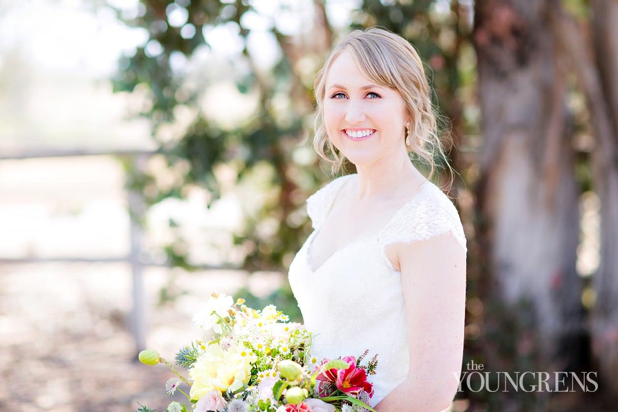 Wedding Dress Rentals San Diego 69 New estate wedding in san