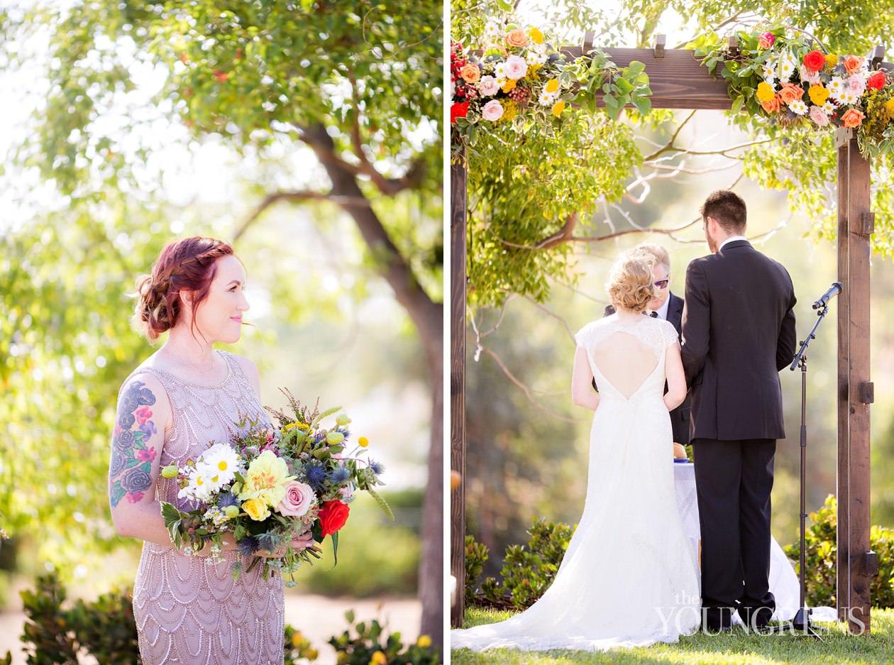 Wedding Dress In San Diego 13 Perfect estate wedding in san