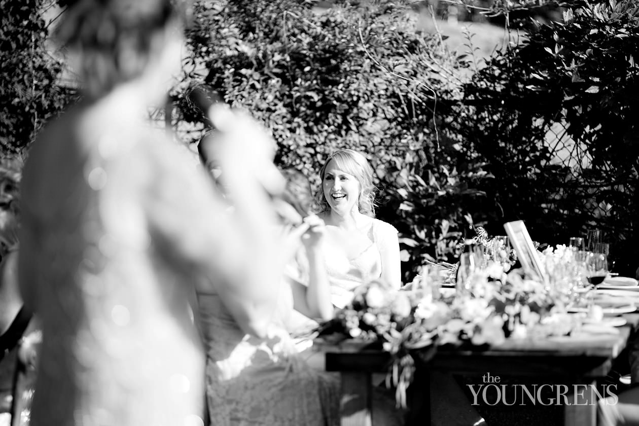 San Diego Estate Wedding, Part Two Joe and Tatum | The Youngrens ...