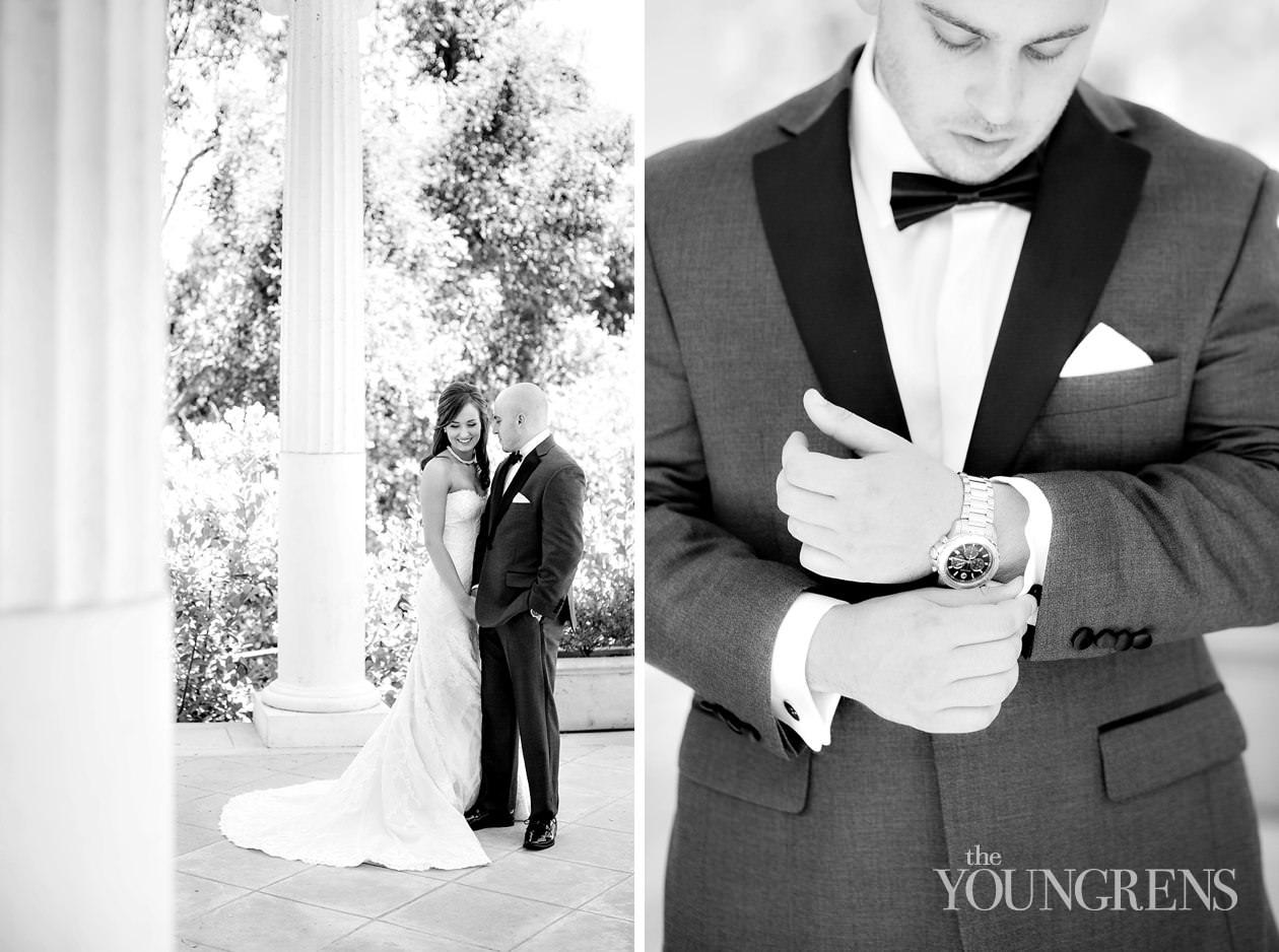 villa montalvo wedding, los gatos wedding, saratoga wedding, montalvo arts center wedding, bay area wedding, black tie los gatos wedding, estate wedding, northern california estate wedding