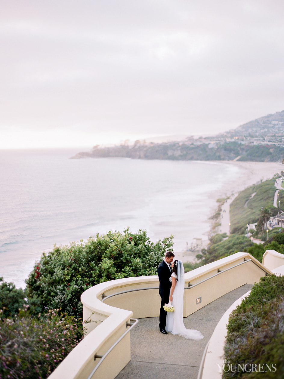 ritz-carlton laguna niguel wedding, ritz carlton wedding, ritz orange county wedding, paula laskelle wedding, champagne taste wedding, weddign at the ritz-carlton orange county, laguna niguel ritz