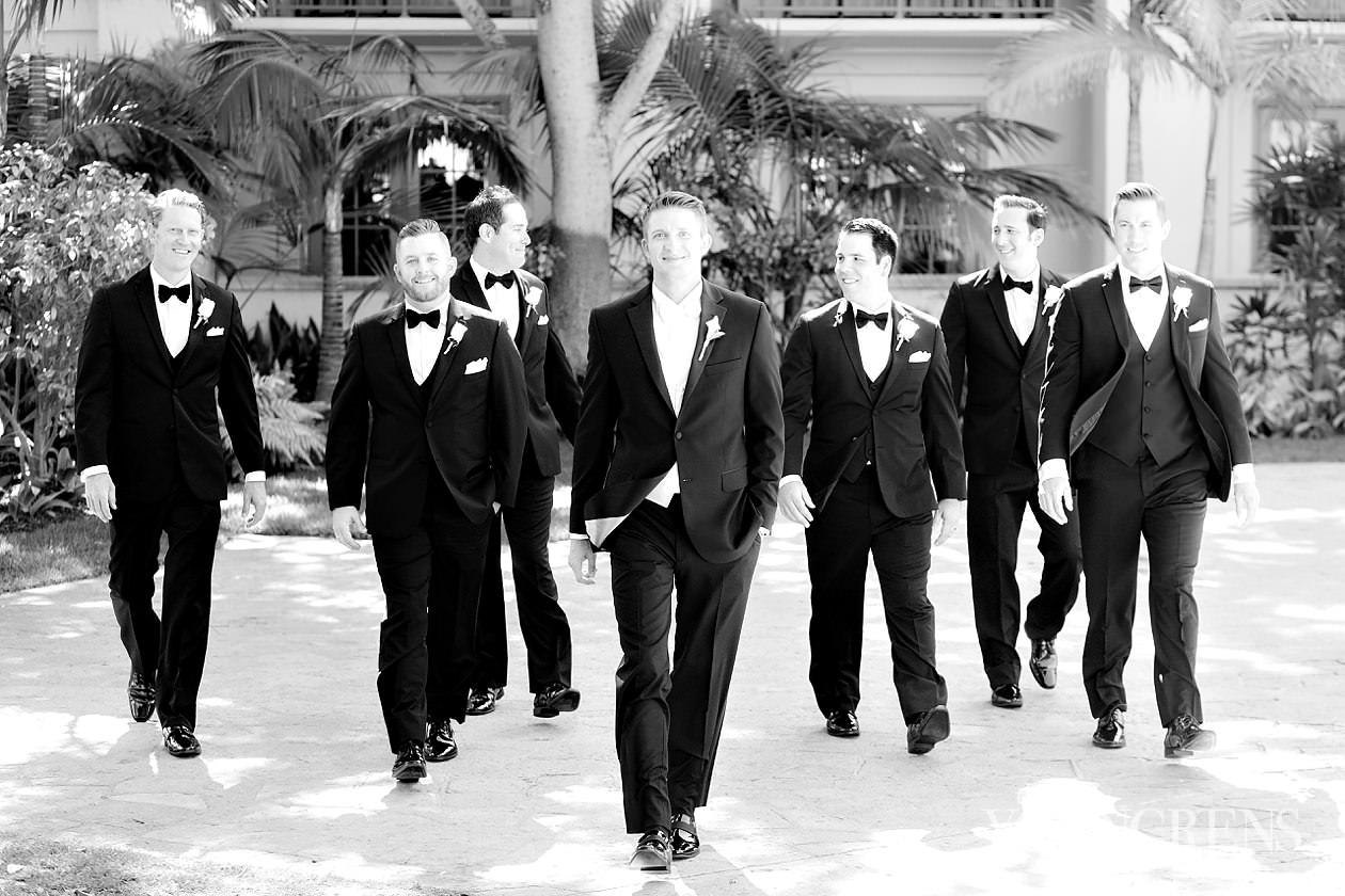 ritz-carlton laguna niguel wedding, ritz carlton wedding, ritz orange county wedding, paula laskelle wedding, champagne taste wedding, weddign at the ritz-carlton orange county, laguna niguel ritz