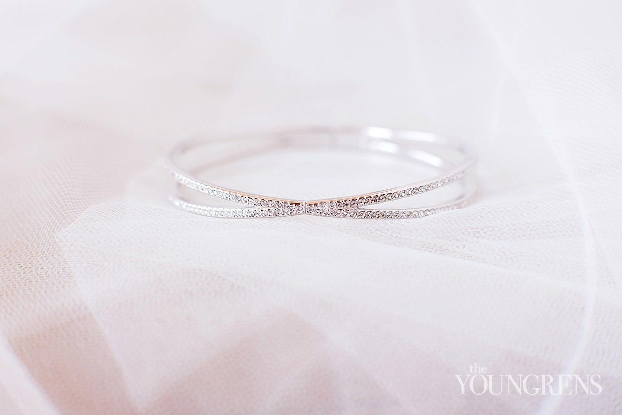 Lace Wedding Ring 73 Popular  ocean lauberge del