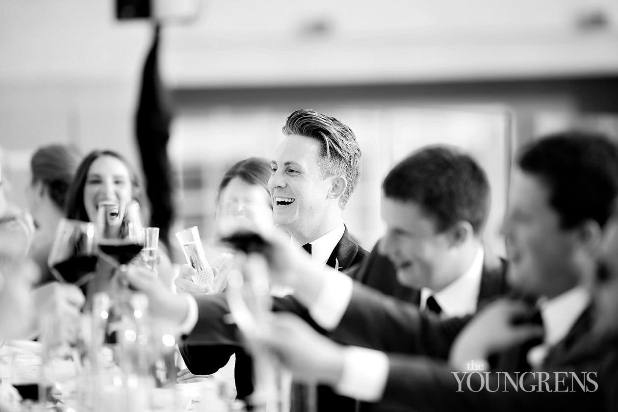 lauberge del mar wedding, del mar wedding, lauberge wedding, seaside wedding, ocean view wedding, san diego wedding, white lace event wedding, krissie simek wedding, elizabeth galloway wedding, isari florals wedding, luxury boutique hotel wedding