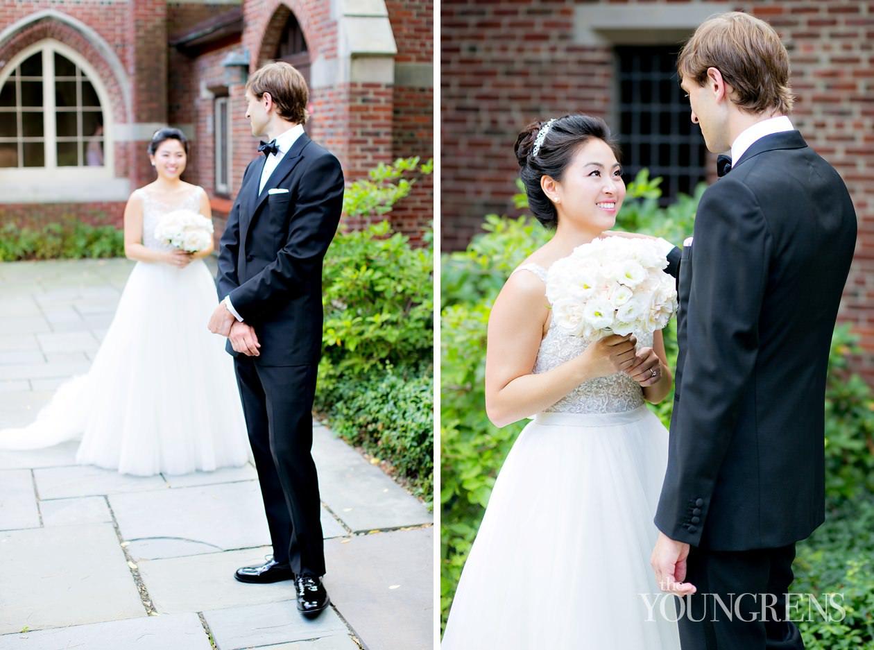 Boston Wedding Band Showcase 11 Fresh boston wedding downtown boston