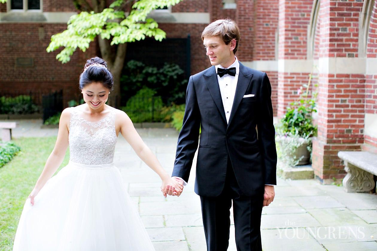 Boston Wedding Band Showcase 16 Nice boston wedding downtown boston