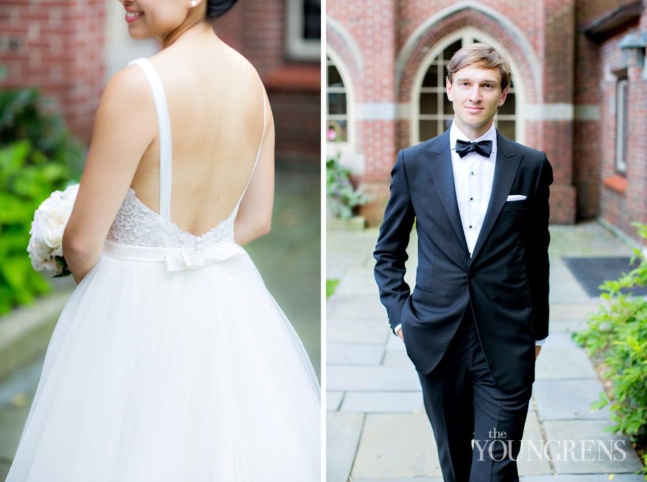 Boston Wedding Band Showcase 39 New boston wedding downtown boston