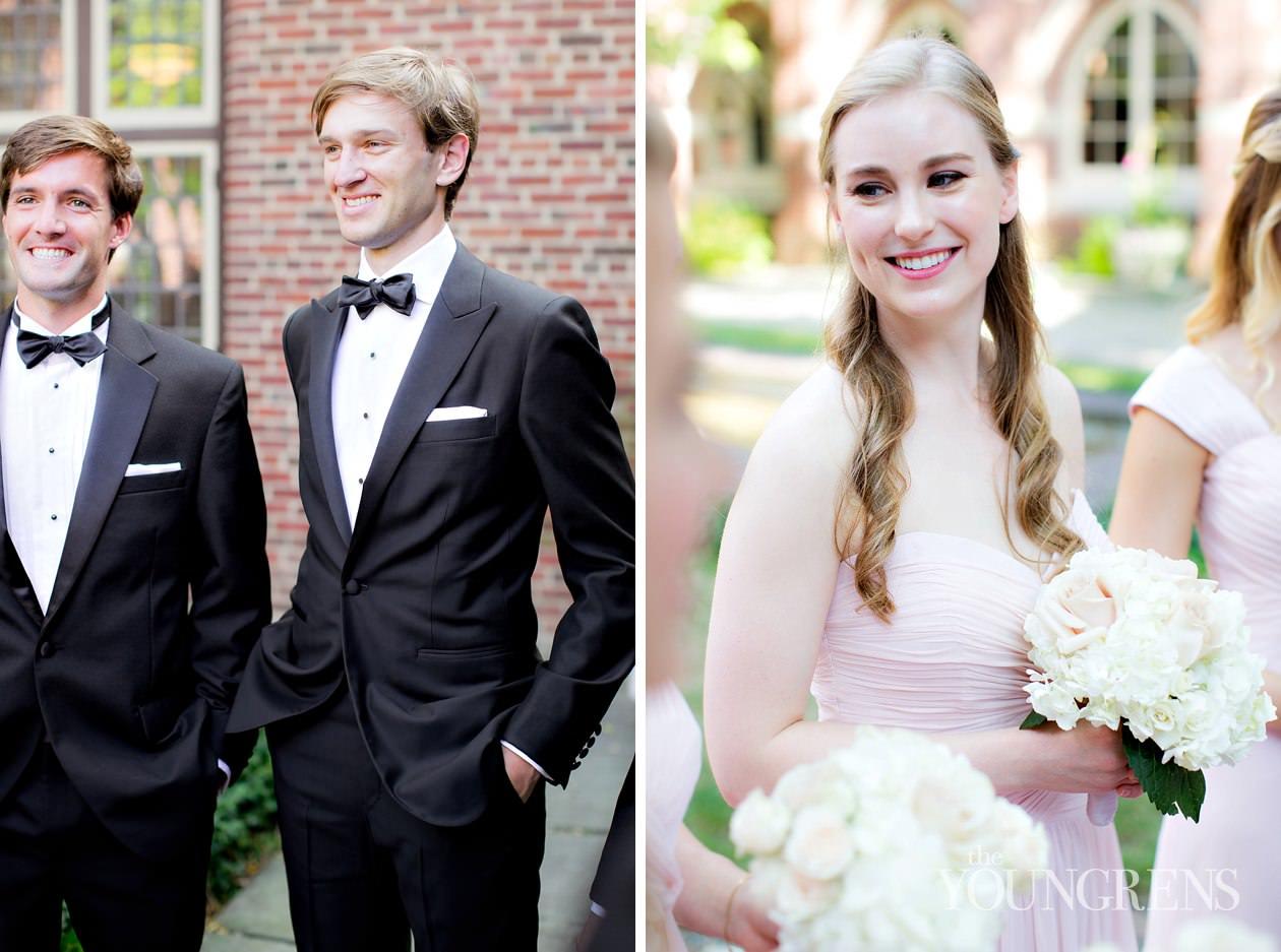 Boston Wedding Band Showcase 32 Nice boston wedding downtown boston