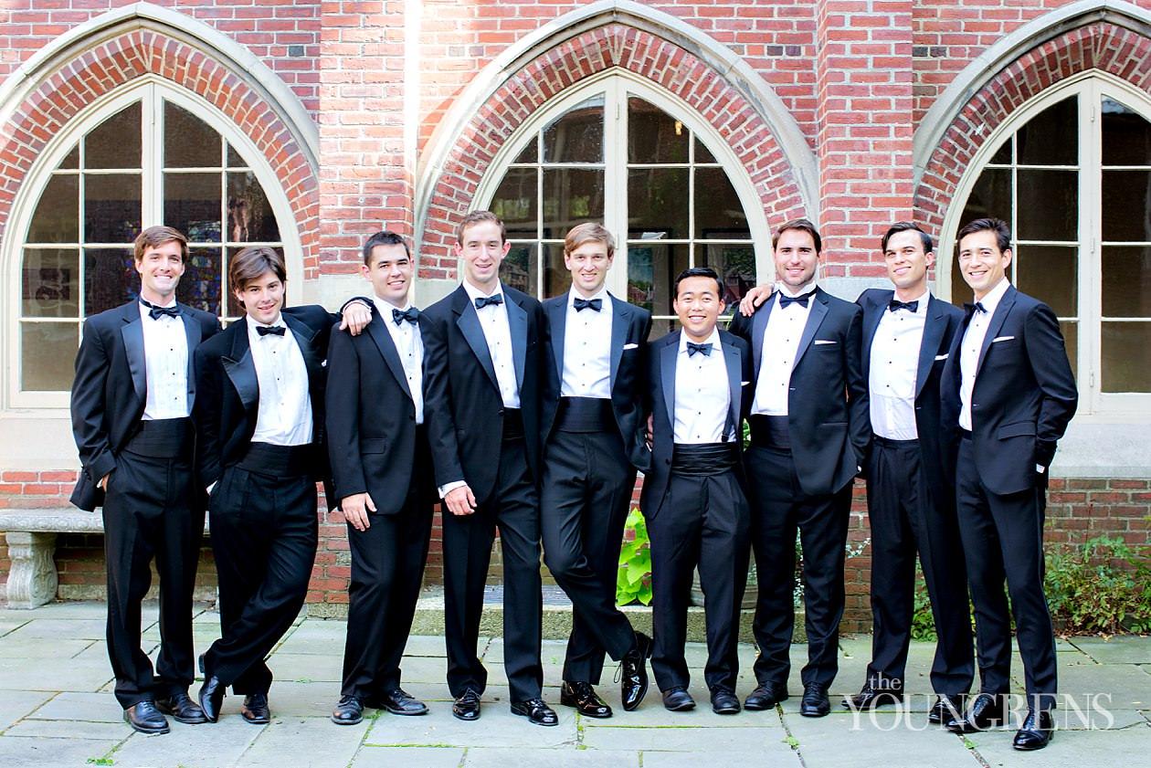 Boston Wedding Band Showcase 56 Vintage boston wedding downtown boston